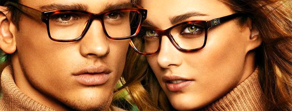 How to choose the right eyeglasses.....