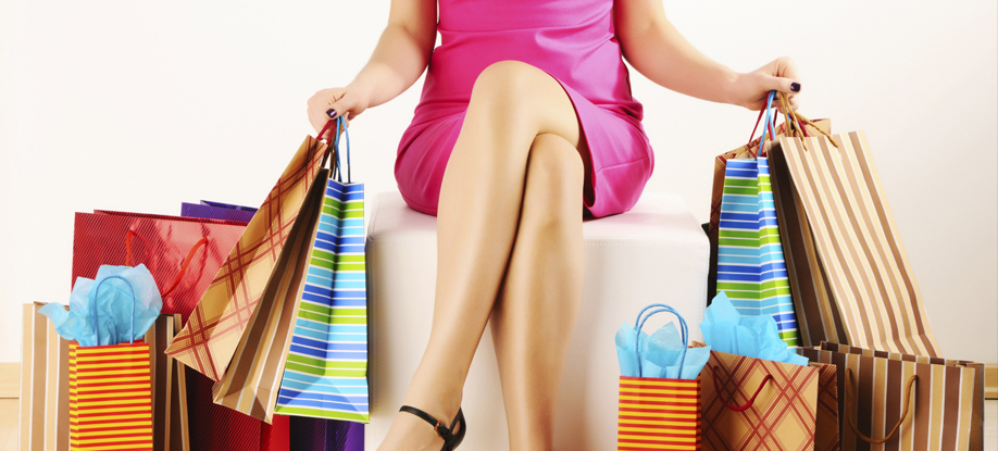 Tips for shopping during the sale season.....